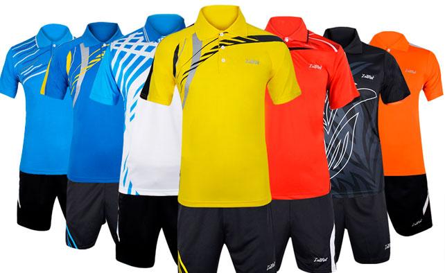 lavado de ropa deportiva