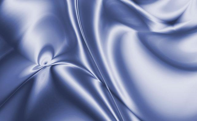 Consejos para lavar seda